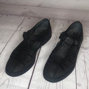 Mephisto Cool air shoes
